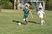 Michael Montoya Men's Soccer Recruiting Profile