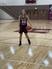Emilee Hope Women's Basketball Recruiting Profile