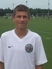 Ayden Markowitz Men's Soccer Recruiting Profile