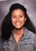 Milan Coggins Women's Track Recruiting Profile