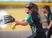 Jade Woodfin Softball Recruiting Profile