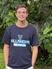 Carson Brockette Men's Swimming Recruiting Profile