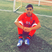 Jose Caso Men's Soccer Recruiting Profile