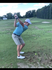 Jonathan Green Men's Golf Recruiting Profile
