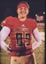 Zack Maaske Football Recruiting Profile