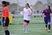 Rosetta Taylor Women's Soccer Recruiting Profile