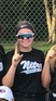 Sydney Petrowski Softball Recruiting Profile