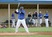 Brennen Kean Baseball Recruiting Profile
