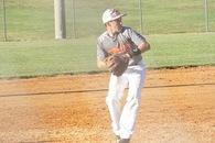 Deuce Hall's Baseball Recruiting Profile