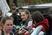 Mackenna Cameron Women's Rowing Recruiting Profile