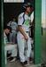Brayden Grorud Baseball Recruiting Profile
