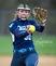 Peightyn Schwartz Softball Recruiting Profile