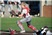 Kaleb Ball Baseball Recruiting Profile