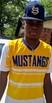 Isaiah Jackson Baseball Recruiting Profile