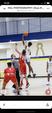 Marquel Sutton Men's Basketball Recruiting Profile