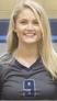 Sloan Boyce Women's Volleyball Recruiting Profile