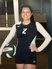 Erika Spear Women's Volleyball Recruiting Profile