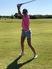 ADDISON CABLER Women's Golf Recruiting Profile