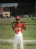 Davontay Lewis Baseball Recruiting Profile