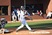 Hunter Burks Baseball Recruiting Profile