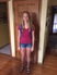 Rachel Canty Women's Rowing Recruiting Profile