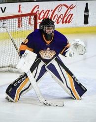 Jared Labadie's Men's Ice Hockey Recruiting Profile