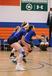 Maiya Clapton Women's Volleyball Recruiting Profile