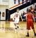 Isaac Birt Men's Basketball Recruiting Profile