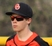 Grady Powell Baseball Recruiting Profile