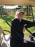 Anna Casagrande Women's Golf Recruiting Profile