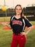 Stevie Credeur Softball Recruiting Profile