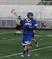 Alexander Dye Men's Lacrosse Recruiting Profile