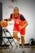 David Abdullah Men's Basketball Recruiting Profile