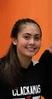 Kalliyan So Women's Basketball Recruiting Profile