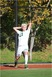 Johannes (Nico) Sadie Men's Soccer Recruiting Profile