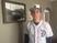 Morgan Smith Baseball Recruiting Profile