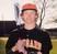 John Corley Baseball Recruiting Profile