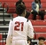 RJ Berkley Men's Basketball Recruiting Profile