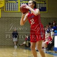 Madison Bailey's Women's Basketball Recruiting Profile