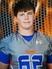 Jackson Rape Football Recruiting Profile