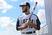 Jesus Deleon Baseball Recruiting Profile