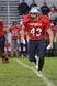 Mason Silvani Football Recruiting Profile