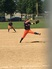 Rylee Griffin Softball Recruiting Profile