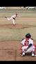 Chandler Hone Baseball Recruiting Profile