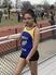 Angela Batista Women's Track Recruiting Profile