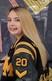 Savannah GRIDLEY Softball Recruiting Profile