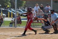 Elizabeth Oothoudt's Softball Recruiting Profile
