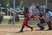 Elizabeth Oothoudt Softball Recruiting Profile