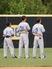 Blake Boyette Baseball Recruiting Profile