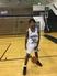 Ty Huff Men's Basketball Recruiting Profile